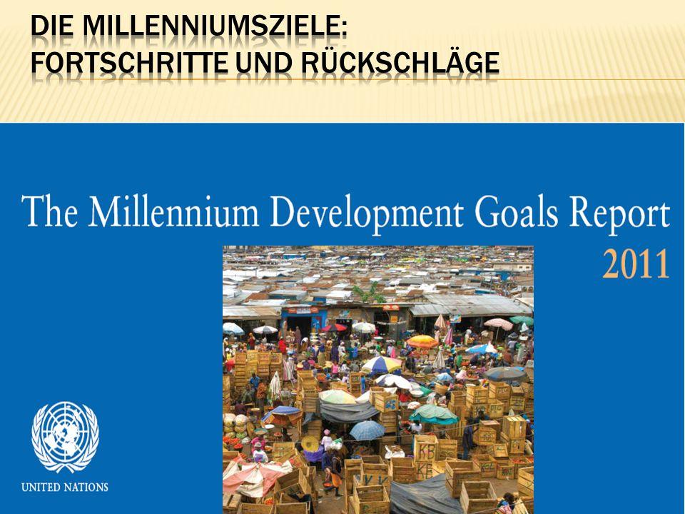 1) Infrastruktur, 2) private Investitionen und Schaffung von Arbeitsplätzen, 3) Humankapitalentwicklung, einschließlich sozialer Sicherheit 4) Handel, 5) finanzielle Teilhabe, 6) Wachstum und Stabilisierung der Widerstandsfähigkeit der Wirtschaft, 7) Nahrungsmittelsicherheit, 8) Mobilisierung inländischer Ressourcen, 9) Wissensaustausch / Know-how-Transfer Prinzipien: Menschenrechte Wirtschaftswachstum