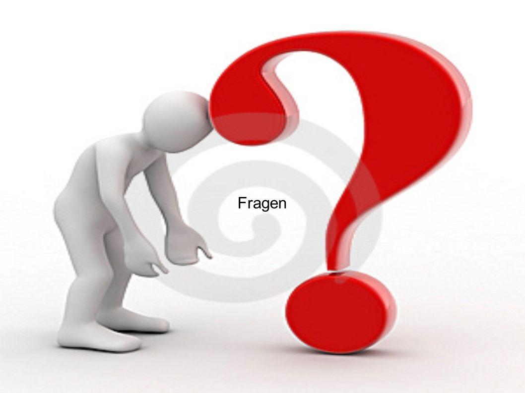 Quellen http://symptomat.de/Rachitis