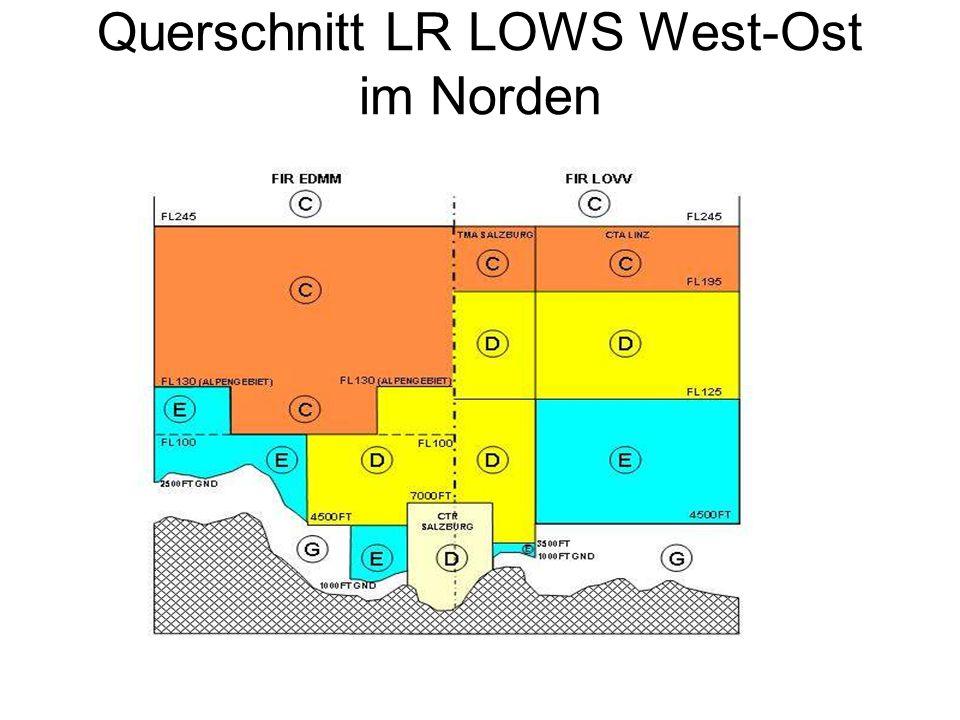Querschnitt LR LOWS West-Ost im Norden