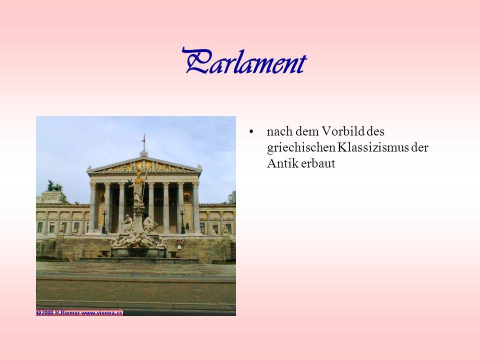 Stehpansdom 1137 gegründet im 13 Jh. umgestaltet das bedeutendste gotische Bauwerk in ganz Österreich von den Wienern liebevoll Steffl genannt Pummeri