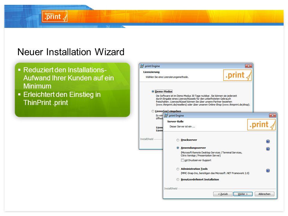 .print Client (Win32).print 8.0 in Serverbased Computing-Umgebungen ThinPrint Output Gateway.print Client (embedded).print Client (Win32).print Client (embedded).print Server Engine Druckertreiber.print Client (embedded) Druckdaten-Komprimierung, Bandbreitenkontrolle DRIVER FREE PRINTING über V-Layer