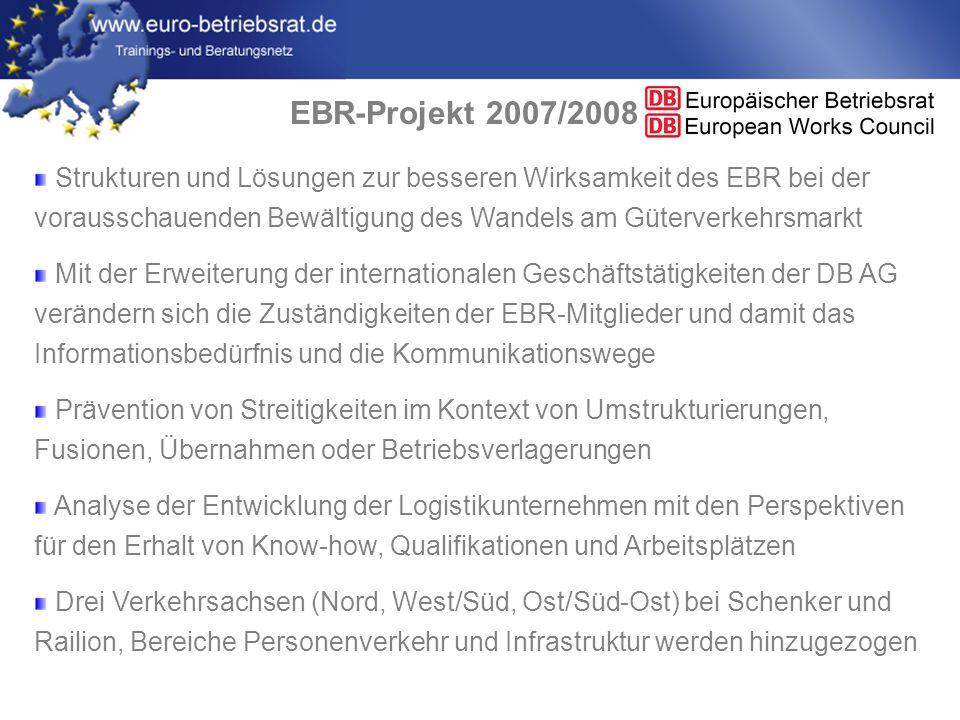 www.euro-betriebsrat.de Schneider Electric 12.