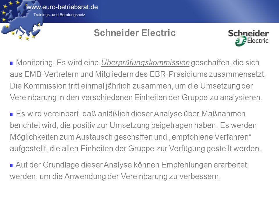 www.euro-betriebsrat.de Was heißt Monitoring.
