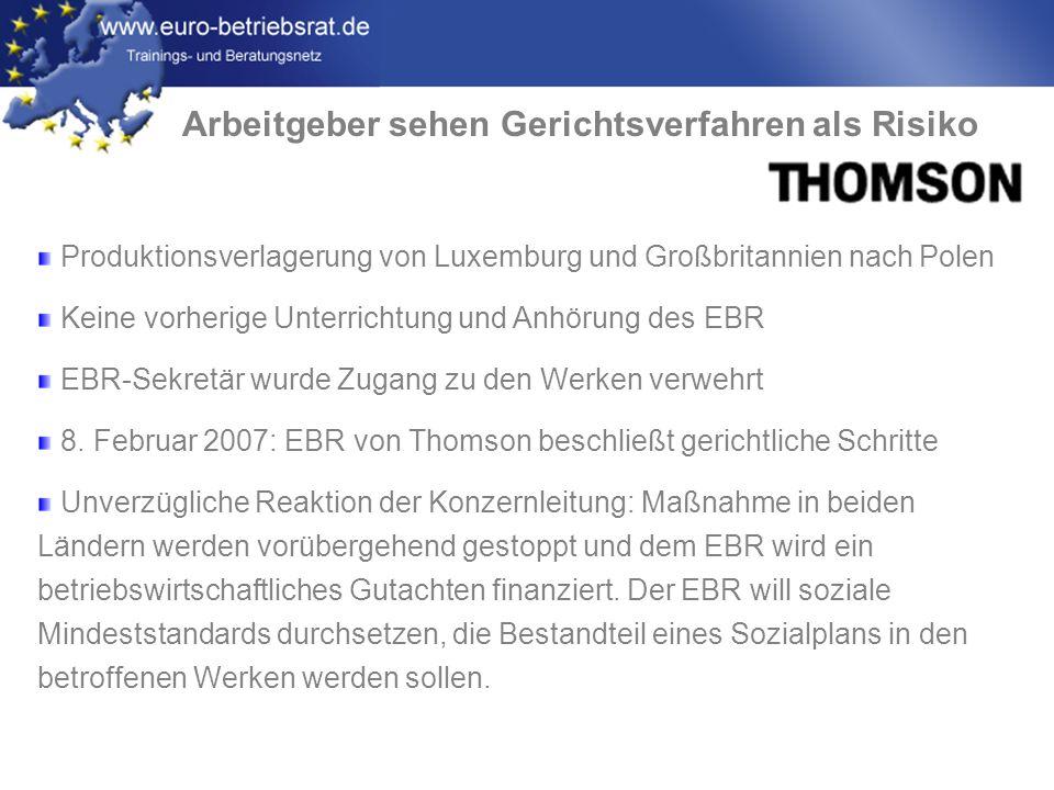 www.euro-betriebsrat.de 3.