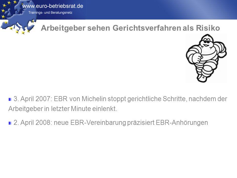 www.euro-betriebsrat.de Areva 16.