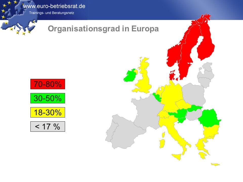 www.euro-betriebsrat.de