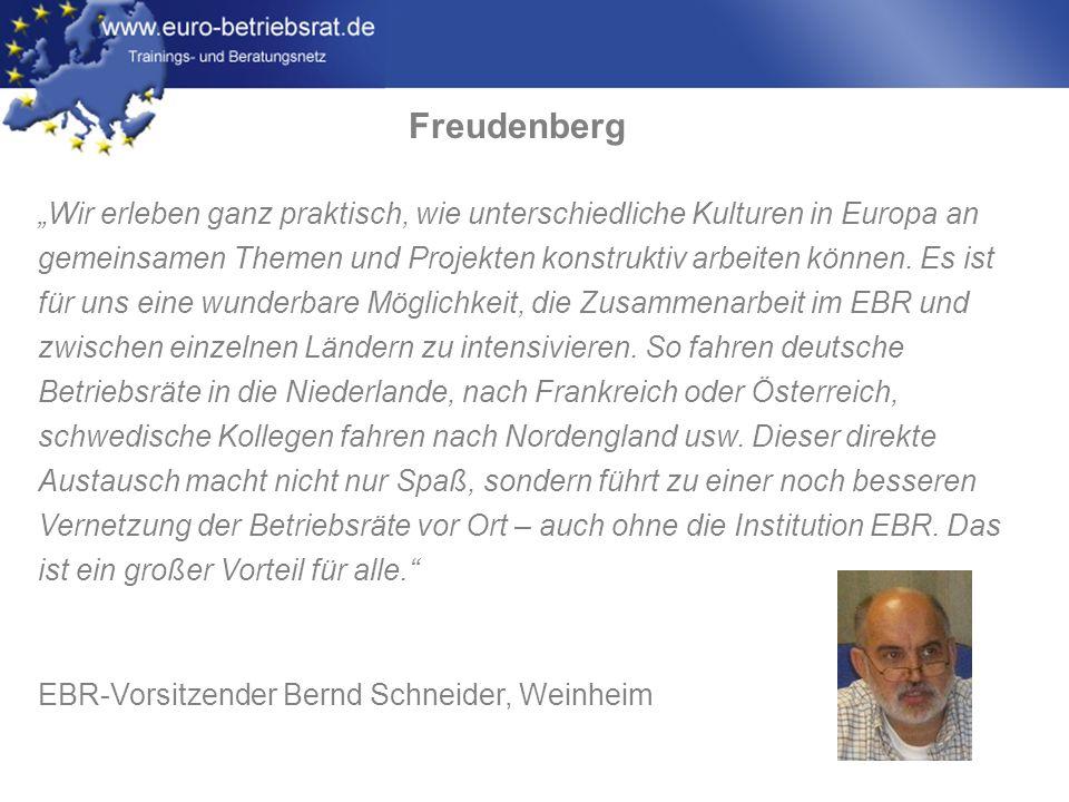 www.euro-betriebsrat.de Aspocomp Am 19.