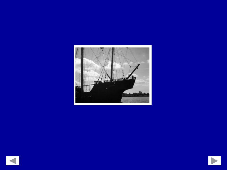 Der Mensch und das Meer Griechen und Römer durchfahren das Mittelmeer und treiben Handel bis Indien.