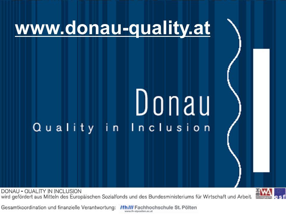 www.donau-quality.at