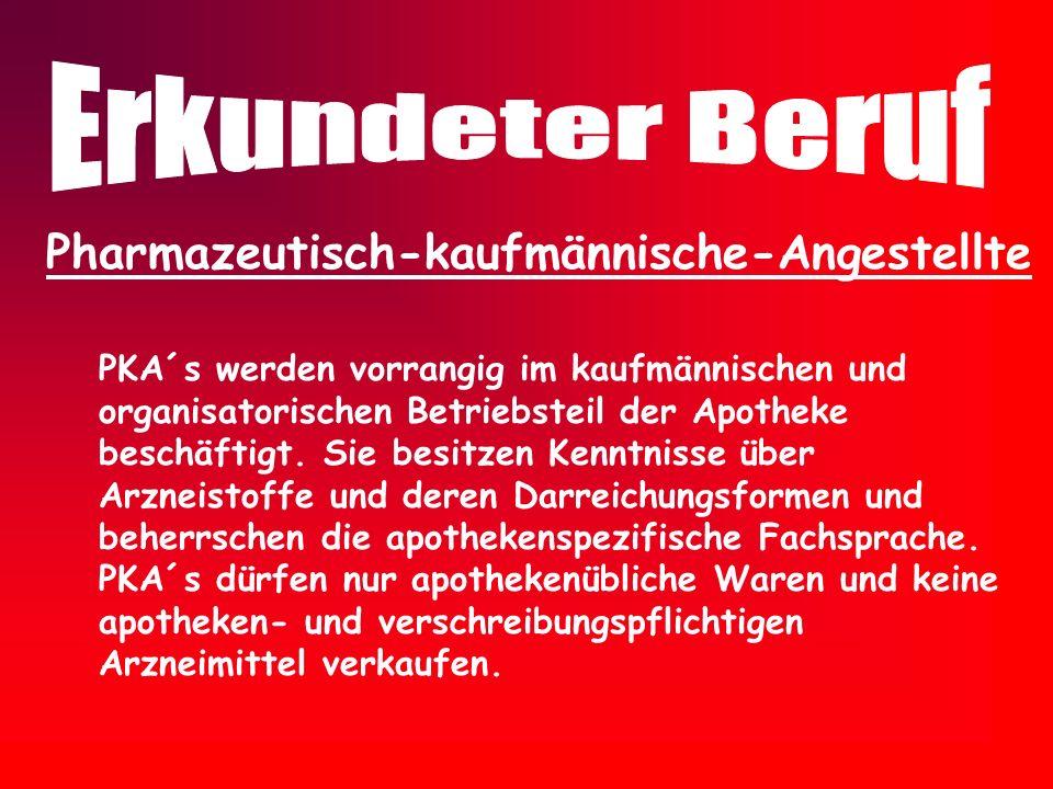Neue Apotheke Enger Steinweg 10 48366 Laer Tel.