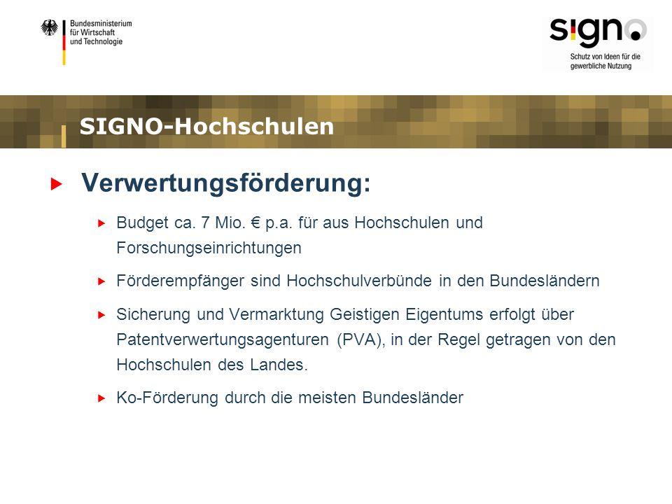 KMU-Patentaktion 4.