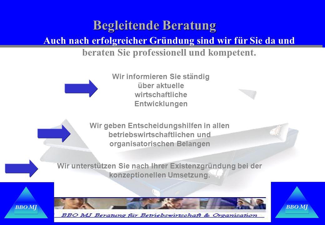 Existenzgründung und Erweiterung Der Businessplan Von der Geschäftsidee über einen umfangreichen Businessplan bis zur Umsetzung.
