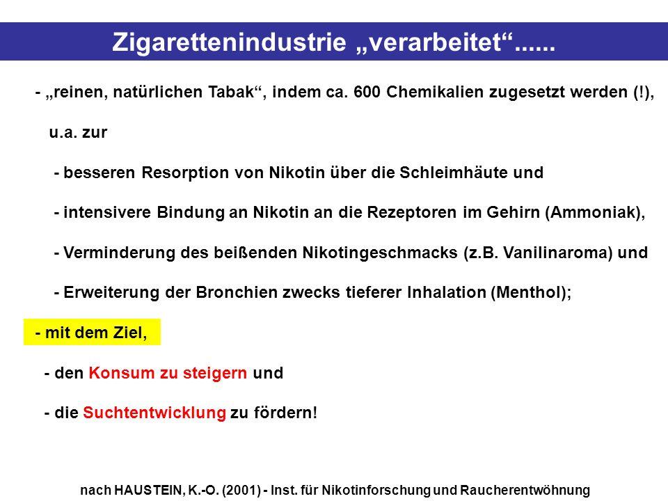 Nichtraucher Malwettbewerb Max Planck Gymnasium Trier 01/06-2005