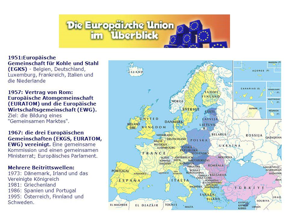 Die künftigen Ziele der Bildungssysteme Die künftigen Ziele der Bildungssysteme Lissabon, März 2000 http://europa.eu.int/scadplus/leg/de/cha/c1104 9.htm...