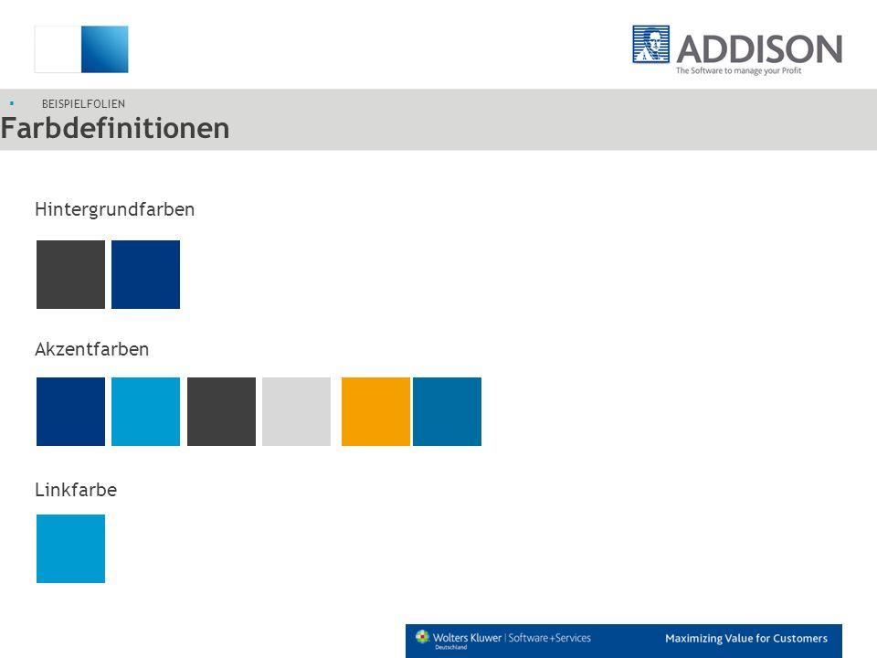 Ampelfunktion zeigt Abweichungen farbig auch Alternativpläne werden analysiert Einstellung der Grenzwerte direkt im Dialog Einzelbeleganzeige per Mausklick Abweichungsanalyse bietet …