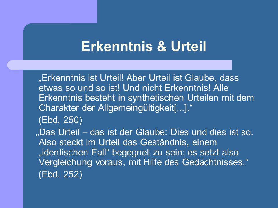 Homo Natura, die Rassen und die Rangordnung Homo natura.