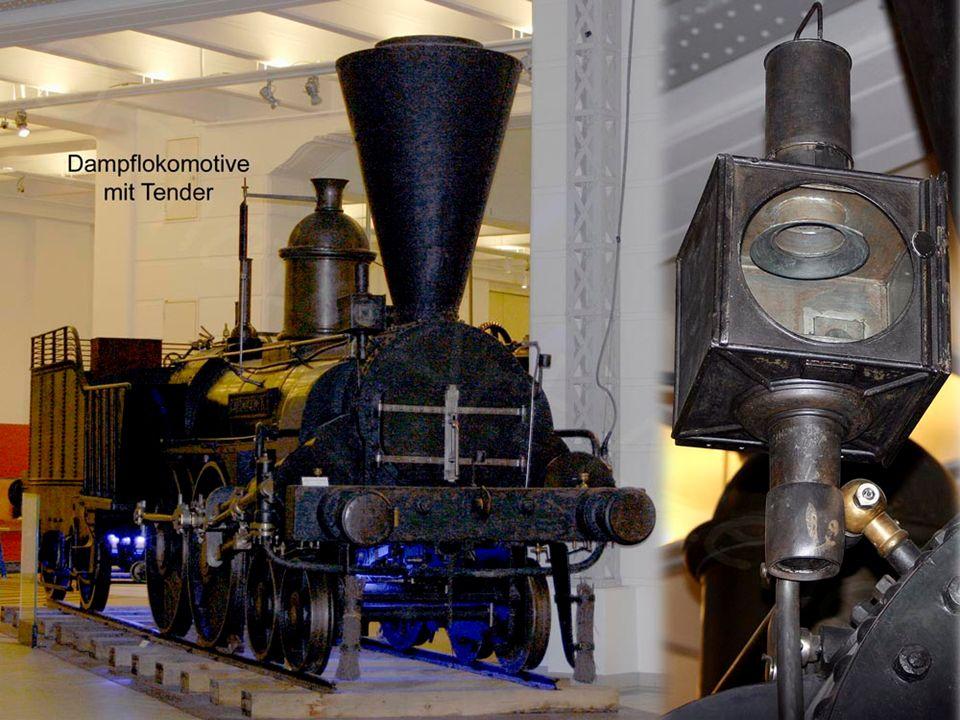 In Folge gewann der Staatsbahn-Gedanke immer mehr an Kraft, schließlich genährt durch den wirtschaftlichen Aufschwung der Jahrhundertwende.