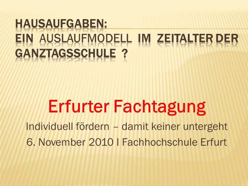 Riethschule Erfurt
