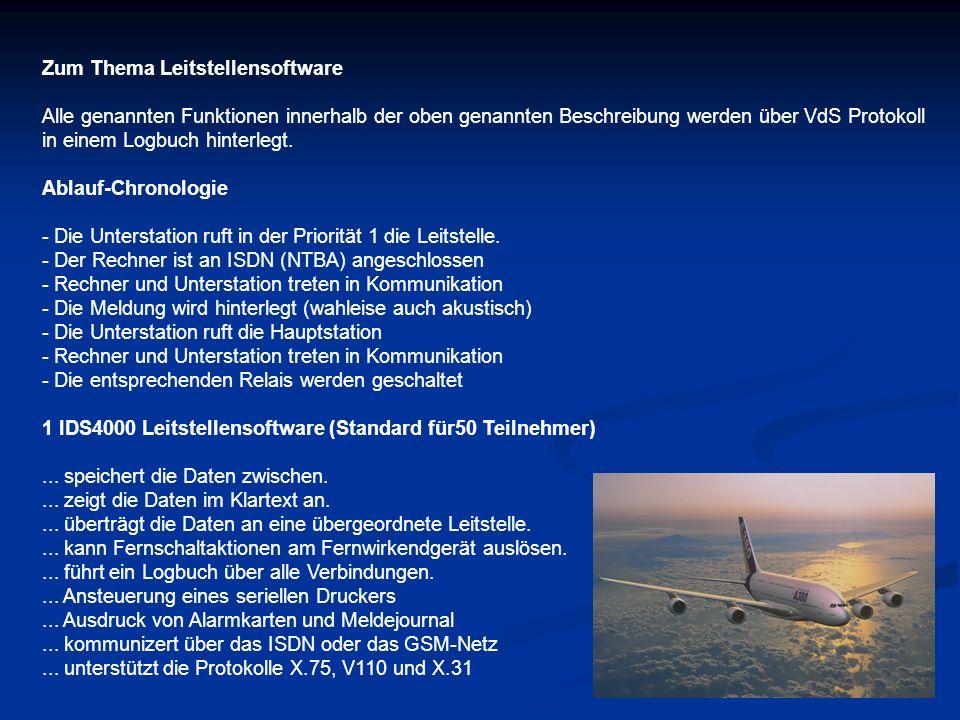 www.inau.de www.inau.de Tel. 02227-1384. Fax 02227-7346 info@inau.de info@inau.de