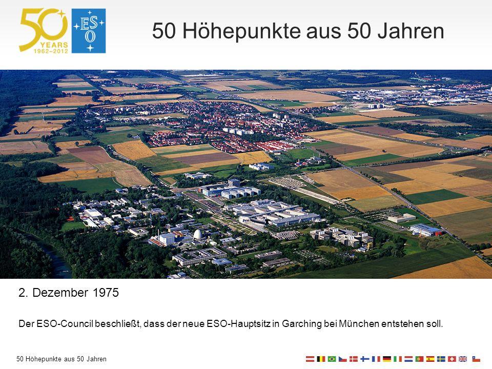 50 Höhepunkte aus 50 Jahren 2.
