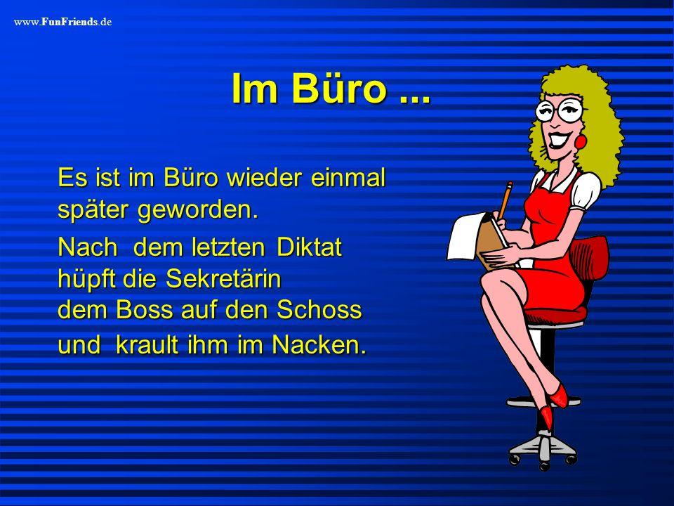 www.FunFriends.de Die Wahrheit So geht man zu Hause bei seiner Frau mit der Wahrheit um