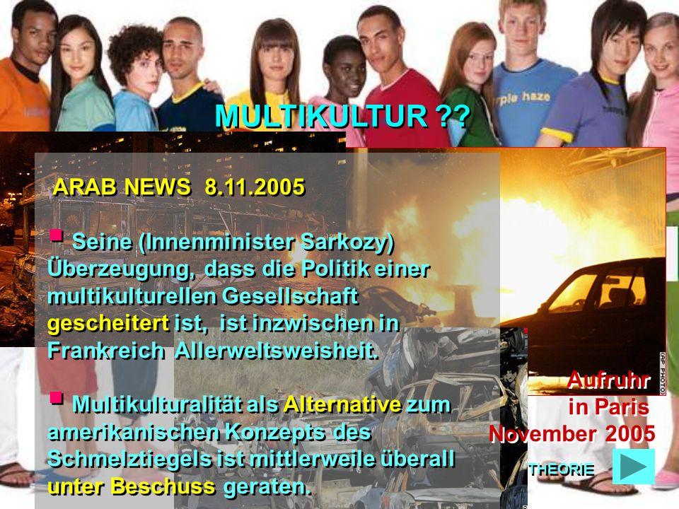 MULTIKULTUR ?. U-Bahn Terror in London Juli 2005 BBC NACHRICHTEN 14.