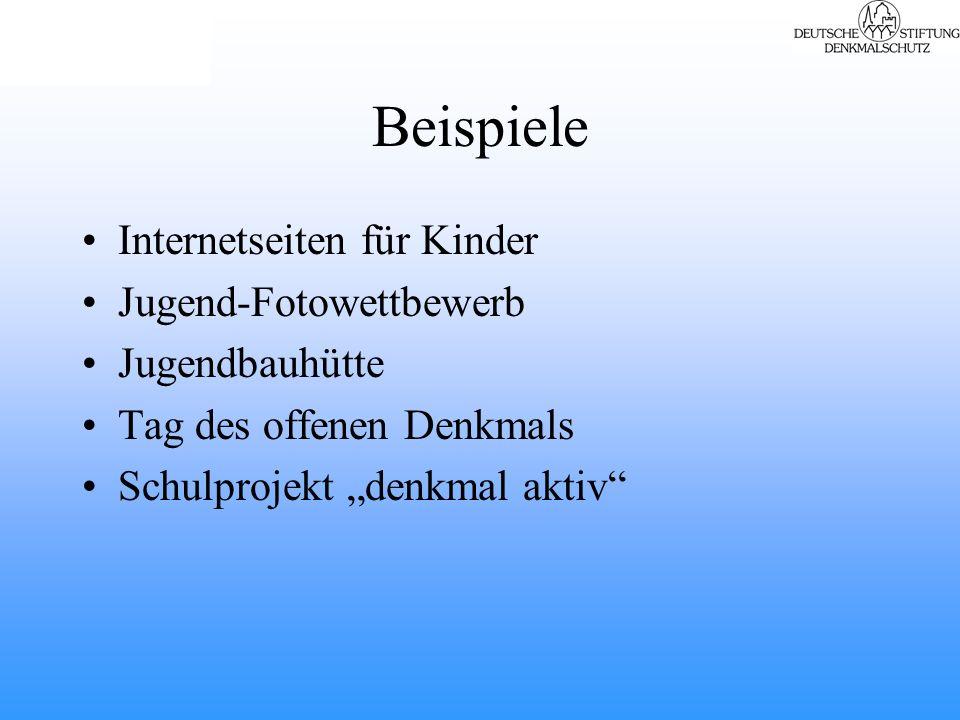 http://www.denkmal-mit-pfiff.de/