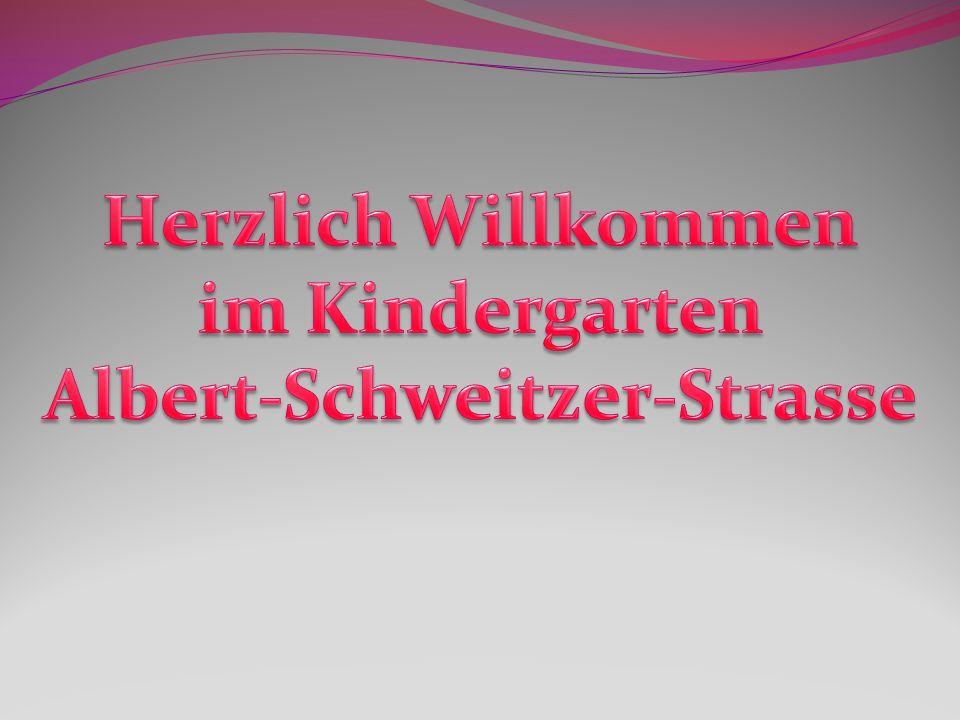 ,,Wir sollten Achtung haben vor den Geheimnissen und Schwankungen der schweren Arbeit des Wachsens ``(Janusz Korczak) Konzeption der Kleingruppe im Kindergarten Albert-Schweitzer-Strasse in Hemmingen Kindergarten Albert-Schweitzer-Strasse Albert-Schweitzer-Strasse 71282 Hemmingen Tel.: 07150 / 2649 E-Mail: kiga-a.-schweitzer-strasse@hemmingen.de Gesamtleitung: Heike Schiele Gruppenleitung: Antje Blum Zweitkraft: Lilia Haufler