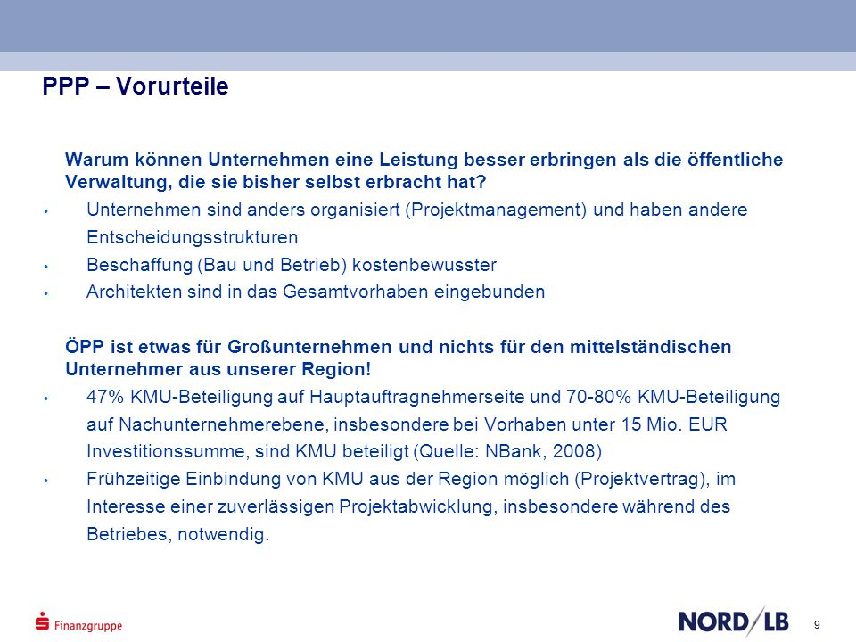 20 Slb-Transaktion Gestaltung im Einzelnen: Gründung einer Objektgesellschaft in Rechtsform einer GmbH & Co.