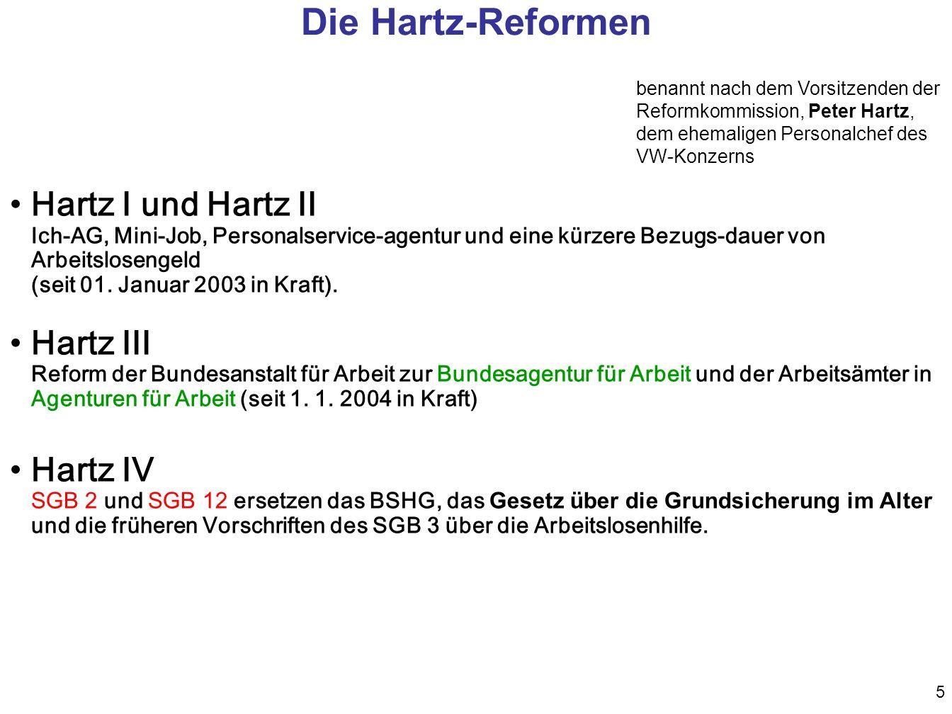 16 Anspruchsvoraussetzungen für ALG 2 Alter zwischen 15 und 65 Aufenthalt in Deutschland Hilfe- bedürftigkeit Erwerbs- fähigkeit Kein Aus- schluss der Berechtigung § 7 Absatz 1 Nr.