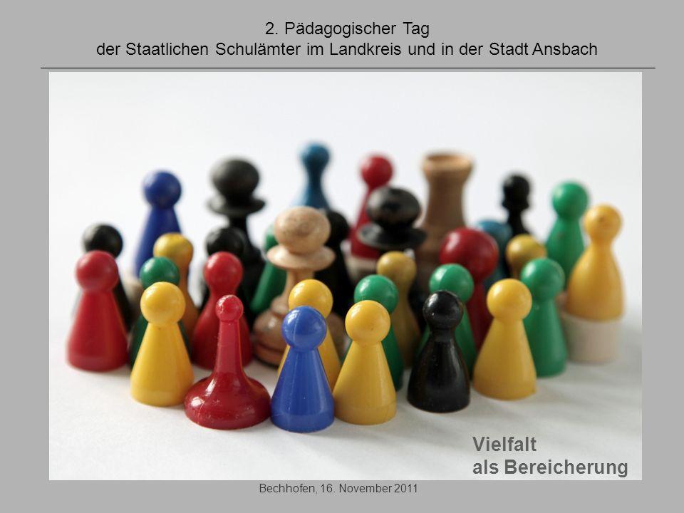 Formen der Umsetzung von gemeinsamen Unterricht und Inklusion: 1.Kooperationsklassen 2.Partnerklassen 4.