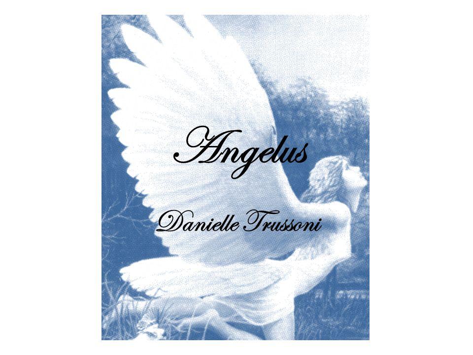Angelus Danielle Trussoni