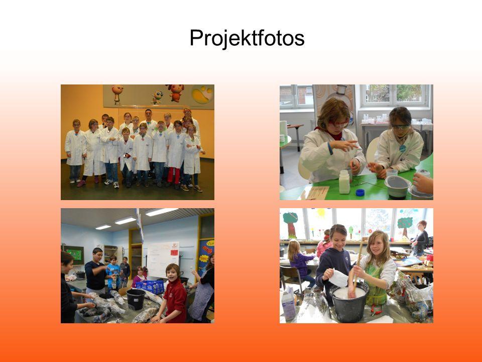 Projektfotos