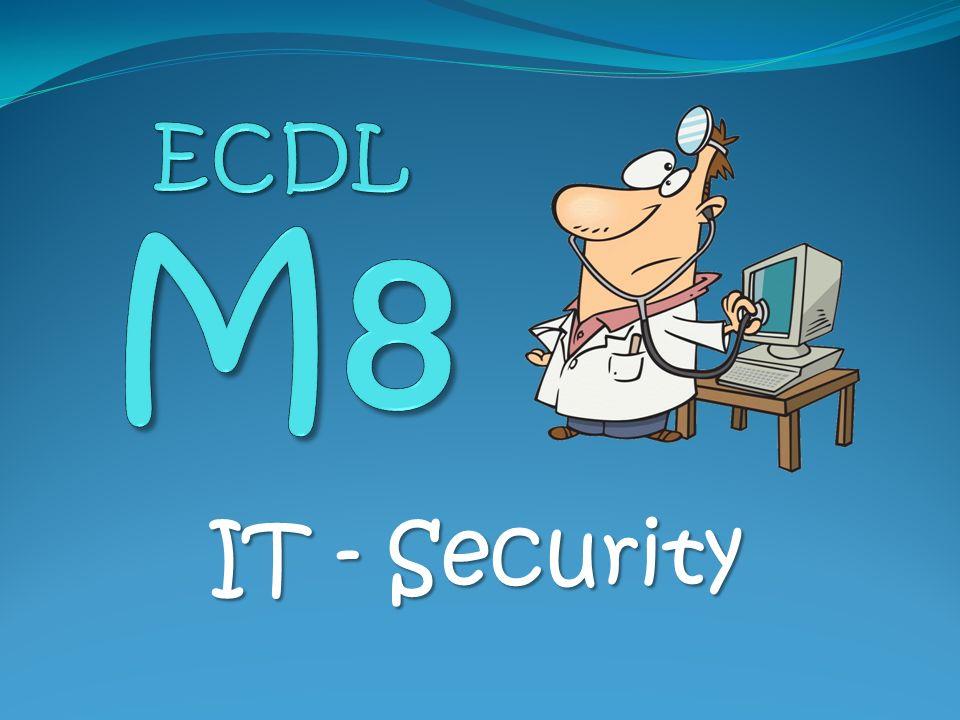 IT - Security