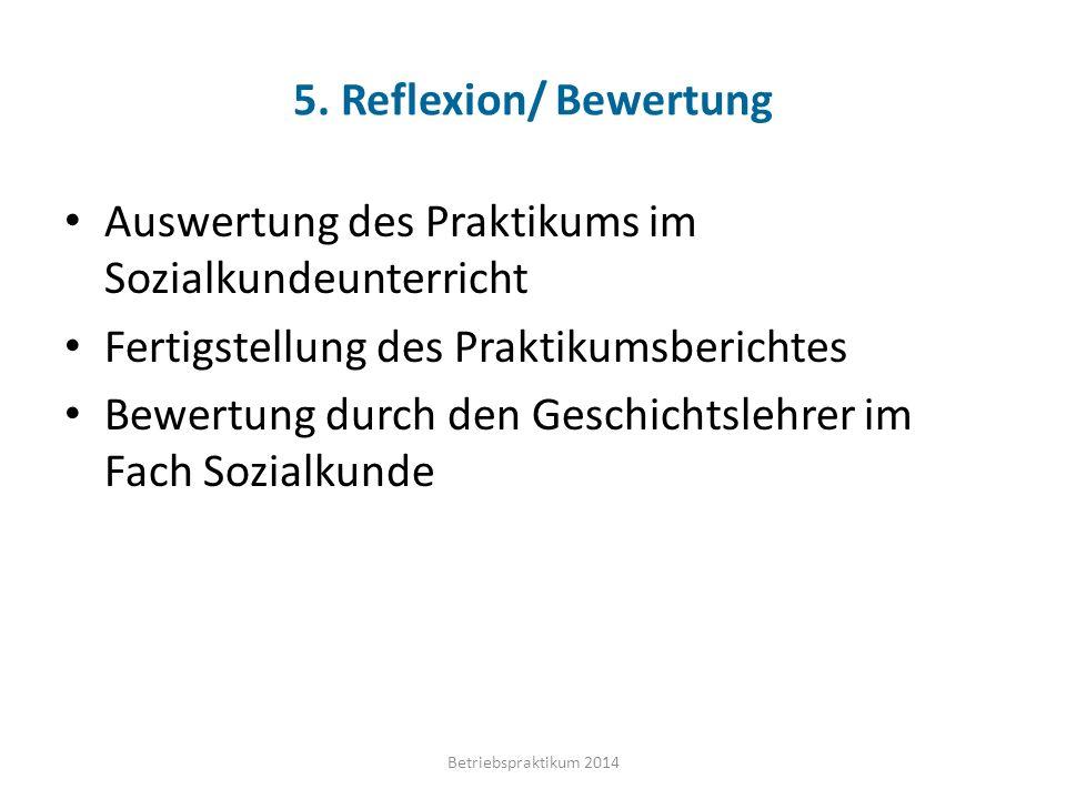 Praktikum bei der Berliner Polizei zentrale Bewerbung des HAG um Praktikumsplätze Zuteilung von Praktikumsplätzen durch die Polizei frühestens im September Anzahl der Praktikumsplätze und Einsatzplan der Schüler im Praktikum werden ausschließlich von der zuständigen Polizeibehörde festgelegt Betriebspraktikum 2014