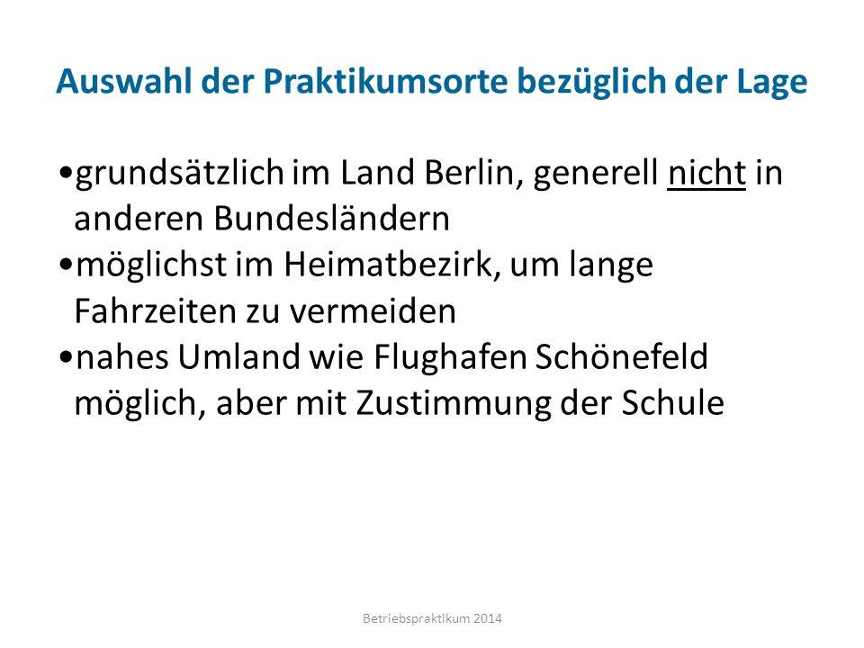 Gesetzliche Grundlagen Schulgesetz § 4 Abs.7 und § 5 Abs.