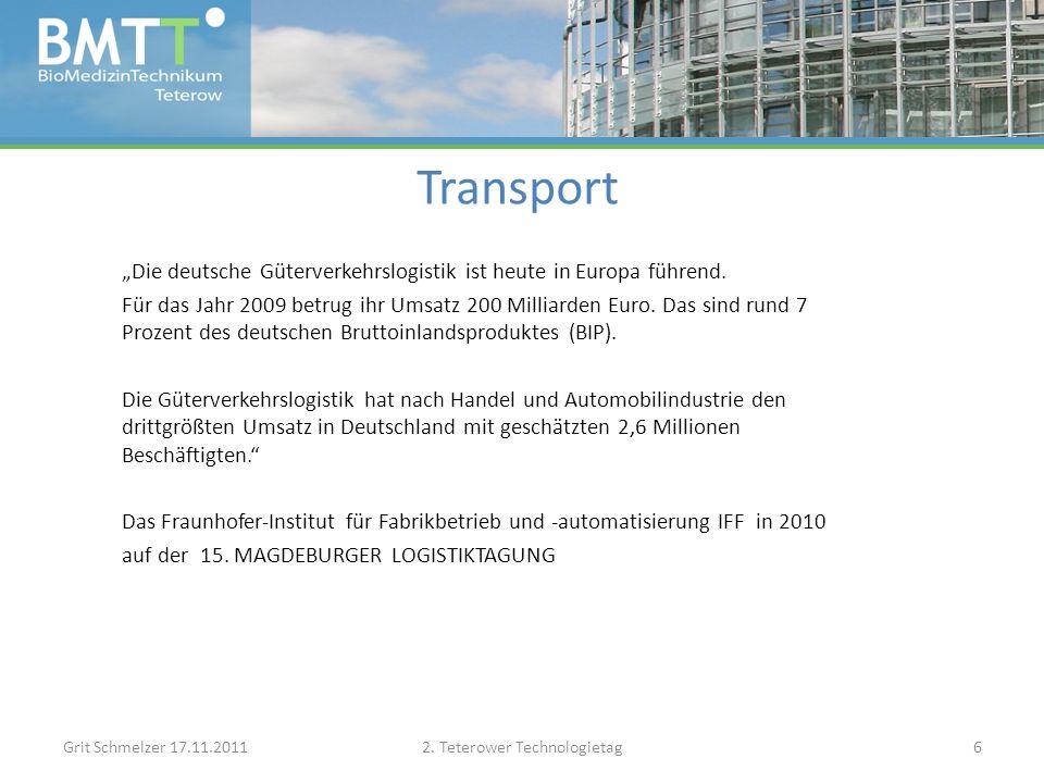 Transport Grit Schmelzer 17.11.20112.