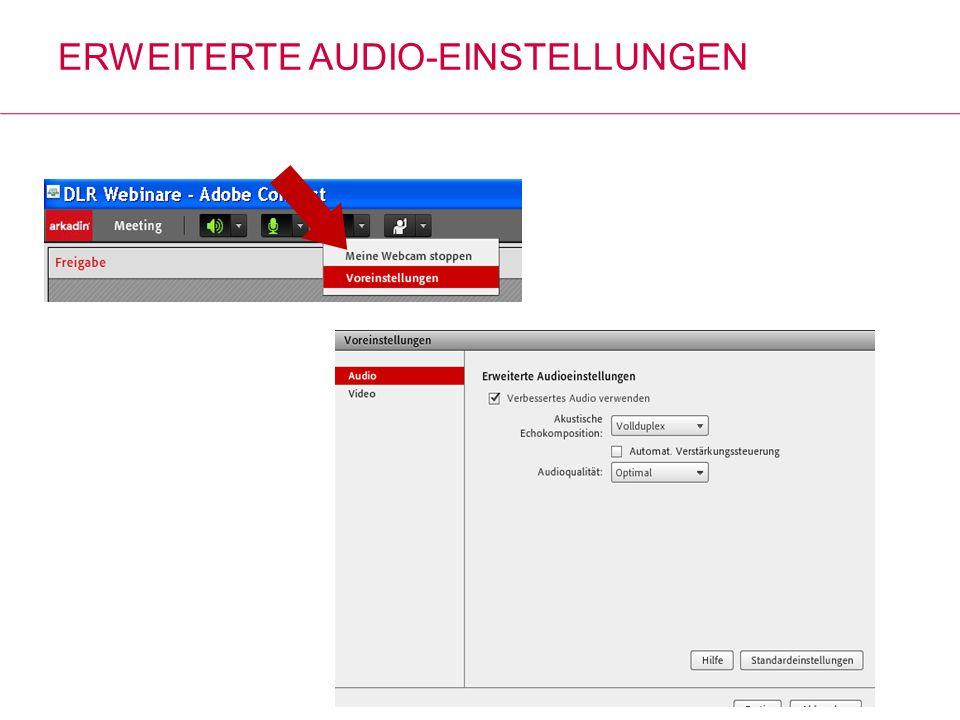 Awareness Test Video Nr.1: http://www.youtube.com/watch?v=xQkHbj_xVQo Video Nr.