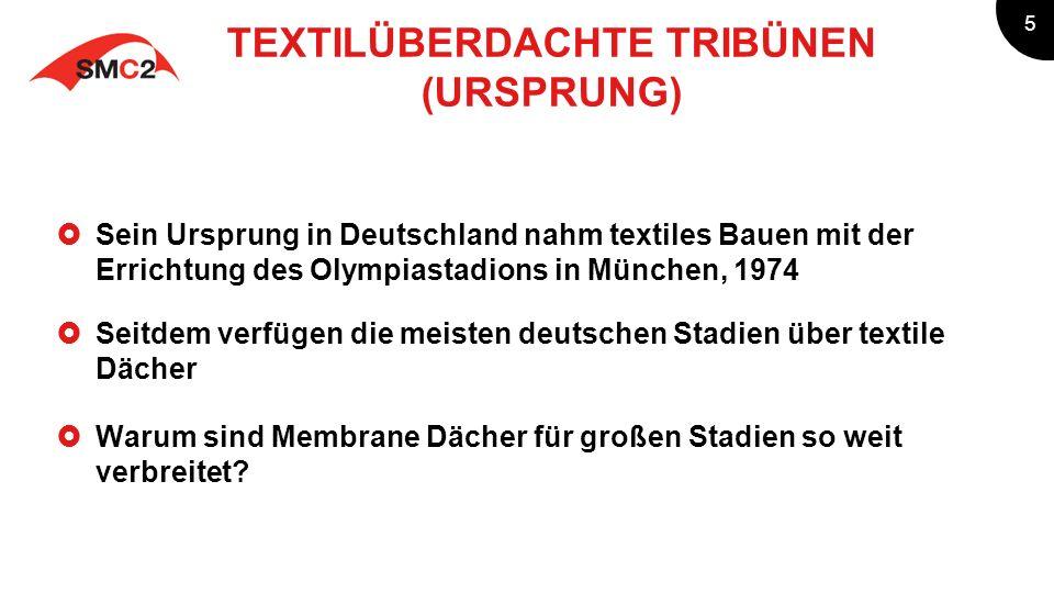 6 Grenzenlose Freiheit beim Design Stadion am Rothenbaum, Hamburg