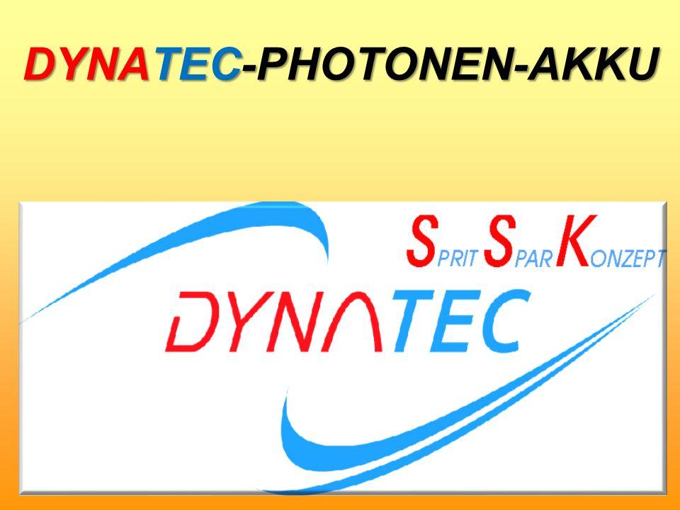 DYNATEC-PHOTONEN-AKKU U.St1