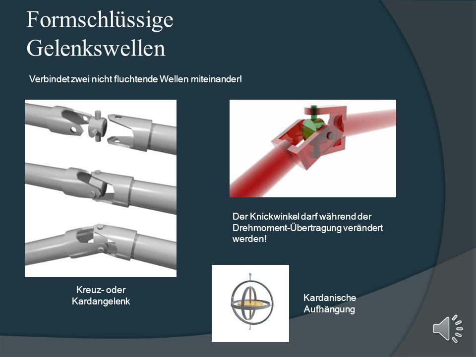 BogenzahnkupplungDrehelastische Wellenkupplung Schmidt Kupplung Moderne Formschlüssige Kupplungen Ausgleichskupplung (Ringspann)