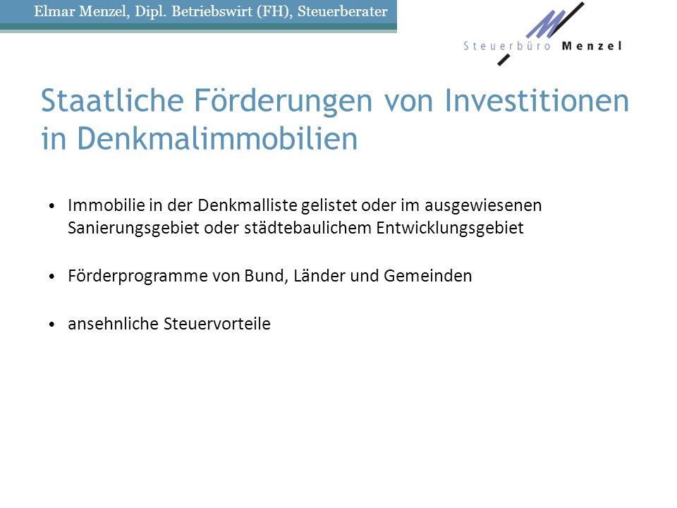 Beispielrechnung Kapitalanleger Steuerersparnis bei persönlichem Grenzsteuersatz Reichensteuer47,48%6.384,001.049,00 Spitzensteuer44,31%5.957,00979,00 pers.