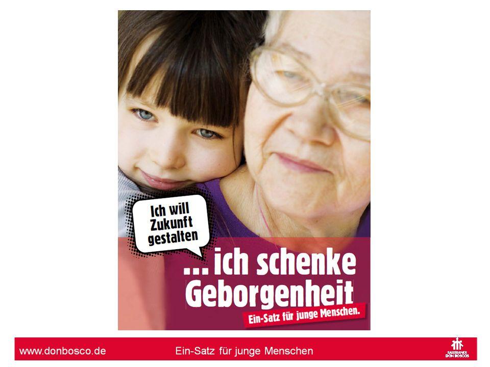 JugendARMUT in Deutschland Der Anteil der von Armut bedrohten und betroffenen Jugendlichen und jungen Erwachsenen nimmt stetig zu.