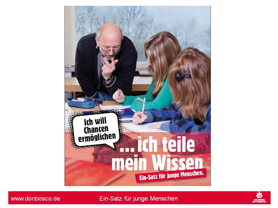 JugendBILDUNG in Deutschland Steigerung der Armutsquote bei Menschen mit und ohne Schulabschluss in Prozent Besonders Jugendliche ohne Schulabschluss oder Berufsausbildung sind überproportional häufig von Armut bedroht Monitor Jugendarmut in Deutschland 2010, KJS