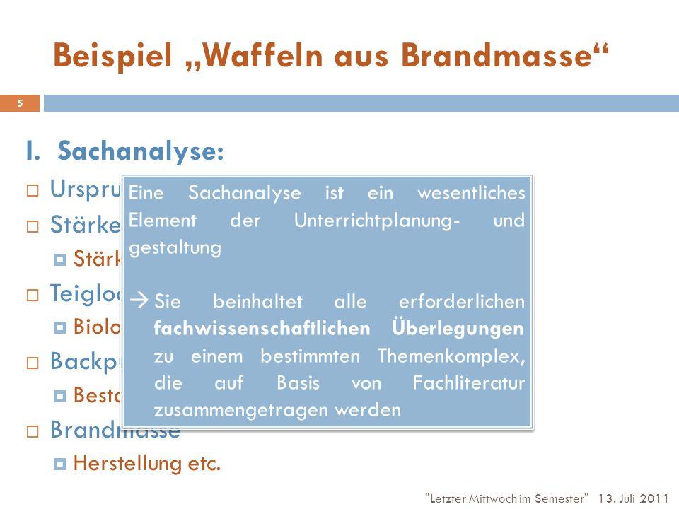 Quellenverzeichnis Krauß, I.(1999). Chronik bildschöner Backwerke.