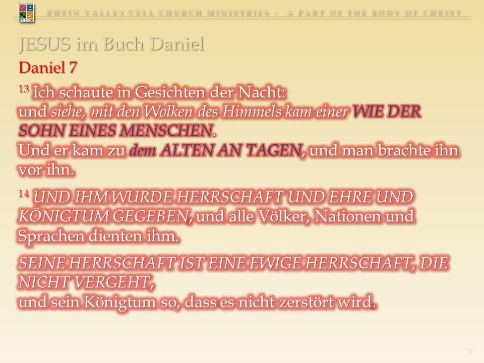 RHEIN VALLEY CELL CHURCH MINISTRIES - A PART OF THE BODY OF CHRIST 01000200030004000500060007000 Der Zeitplan Gottes Adam bis Abraham Isaak (Israel) bis JESUS 8