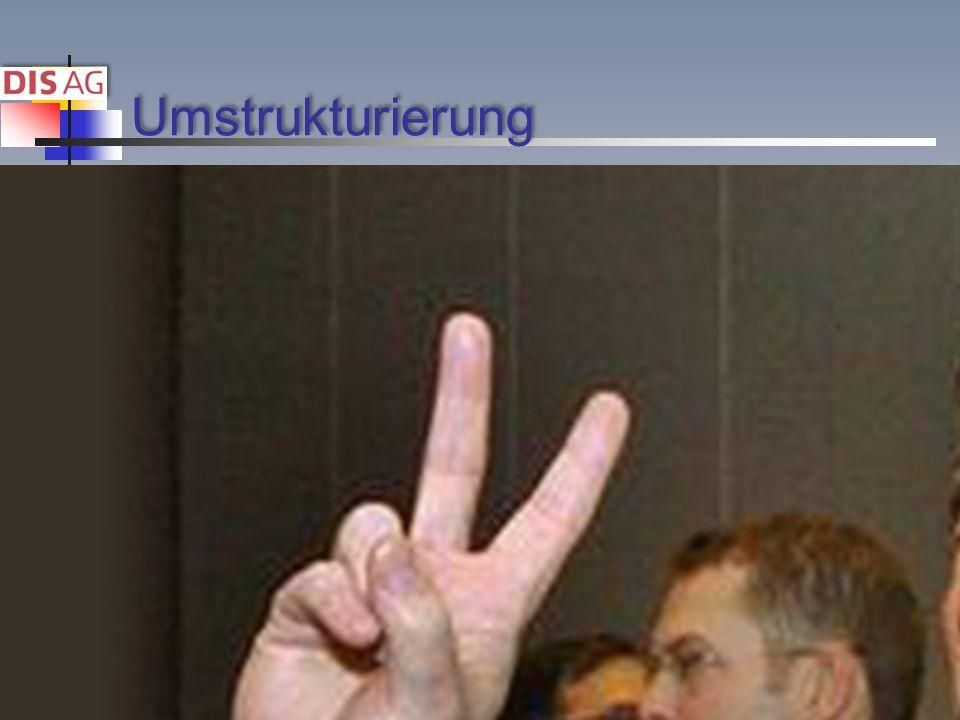 Umstrukturierung © RA S. Negm - Pribilla Kaldenhoff Negm - www.PriKalNeg.de 110