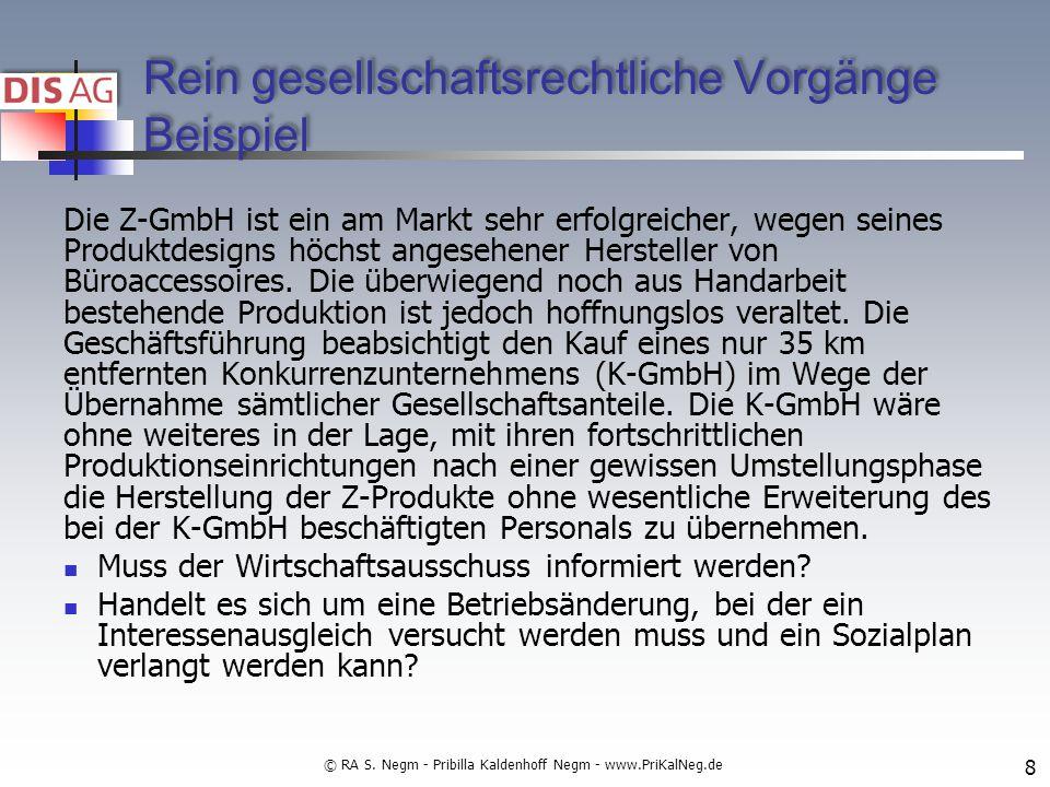 Die Z-GmbH ist ein am Markt sehr erfolgreicher, wegen seines Produktdesigns höchst angesehener Hersteller von Büroaccessoires.