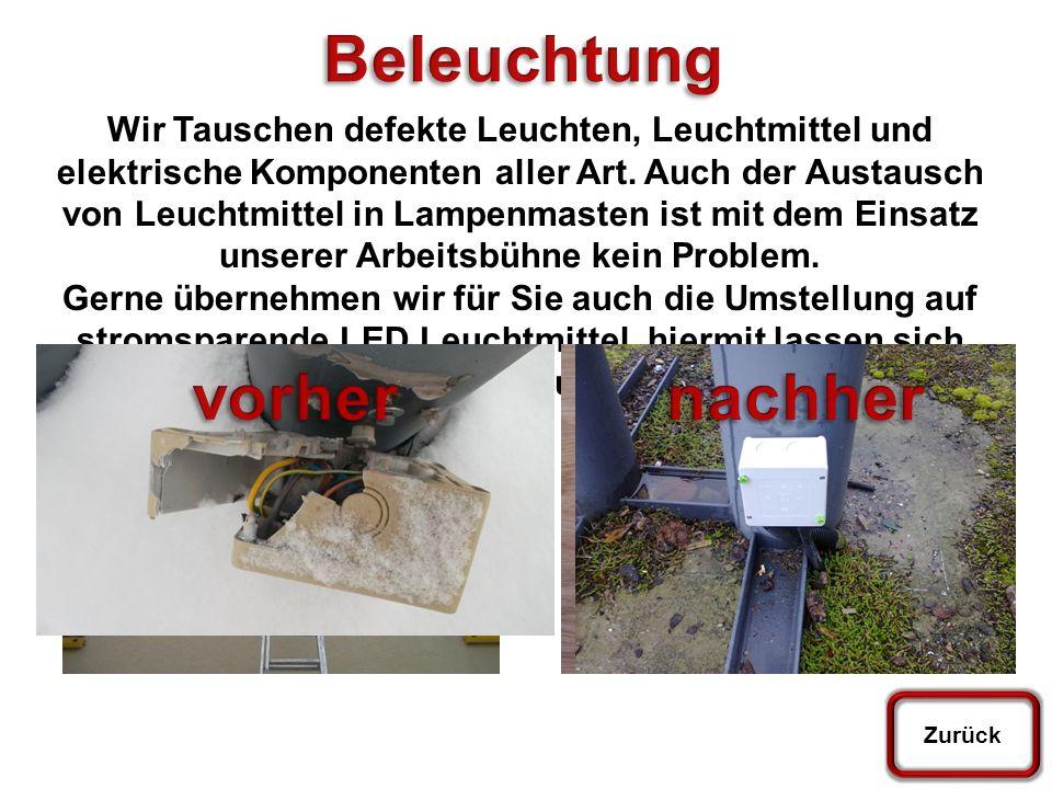 Die GEMIS GmbH & Co.