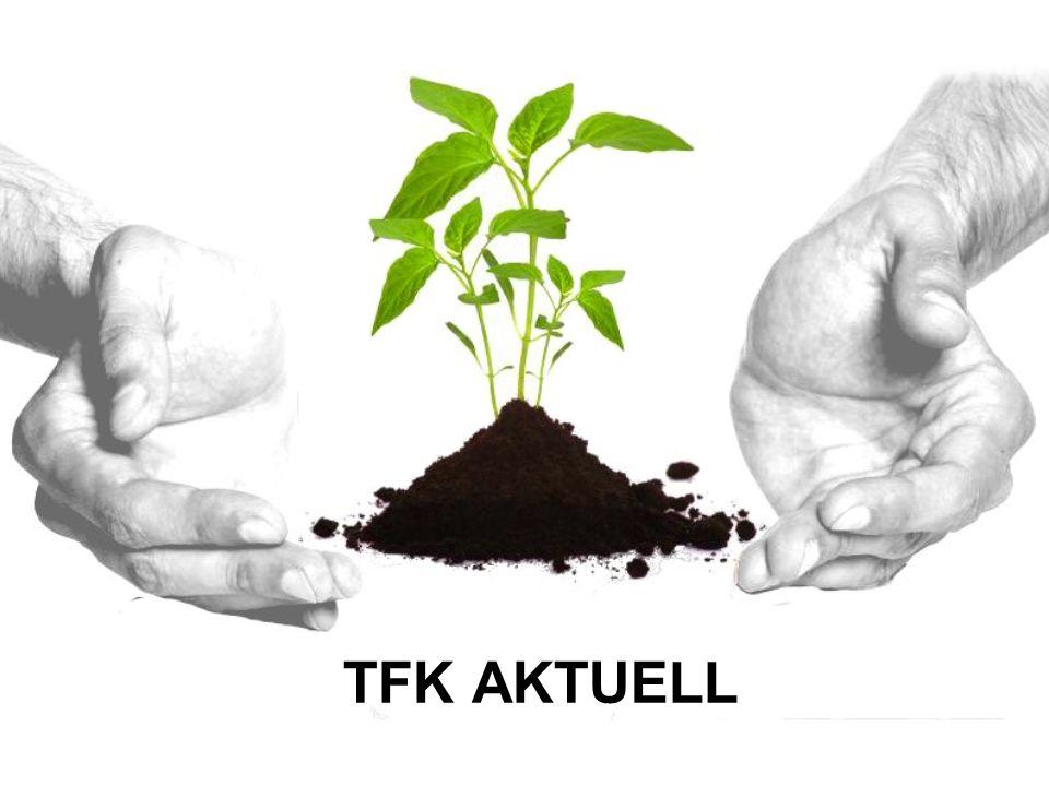 TFK AKTUELL
